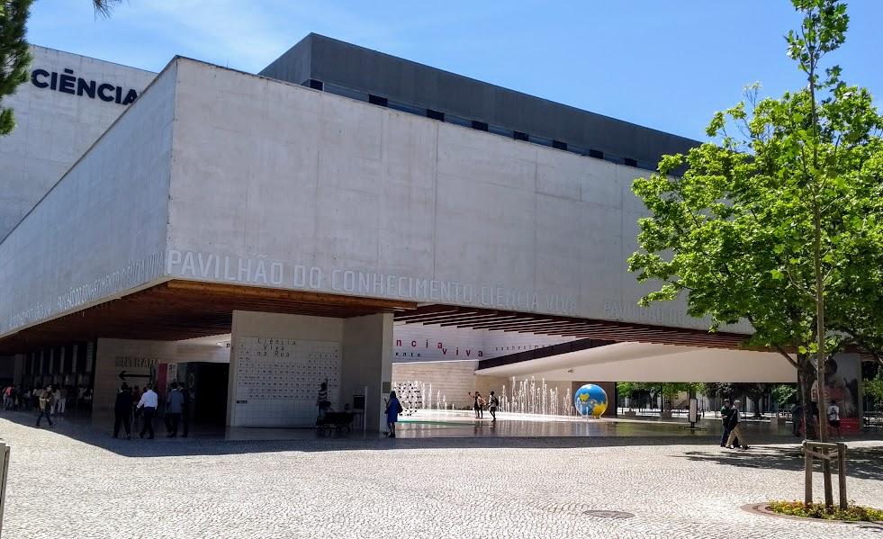 Museos más importantes